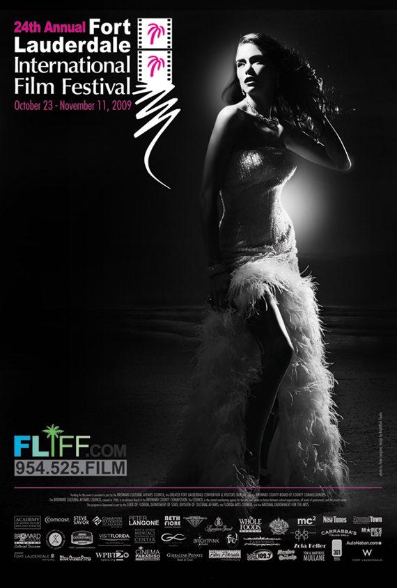 FLIFF-poster