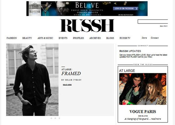 10 Websites Of The Best Fashion Magazines Bright Pink Agency