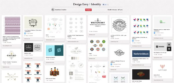 designworklive