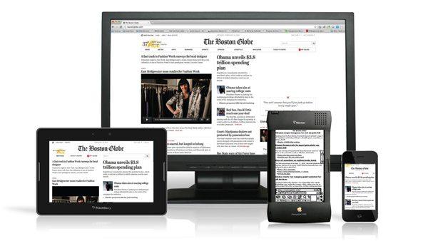 responsive-design-(the-next-web)