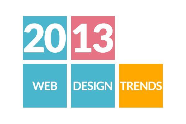 trends-2013