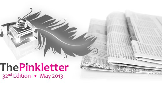 Pinkletter_may