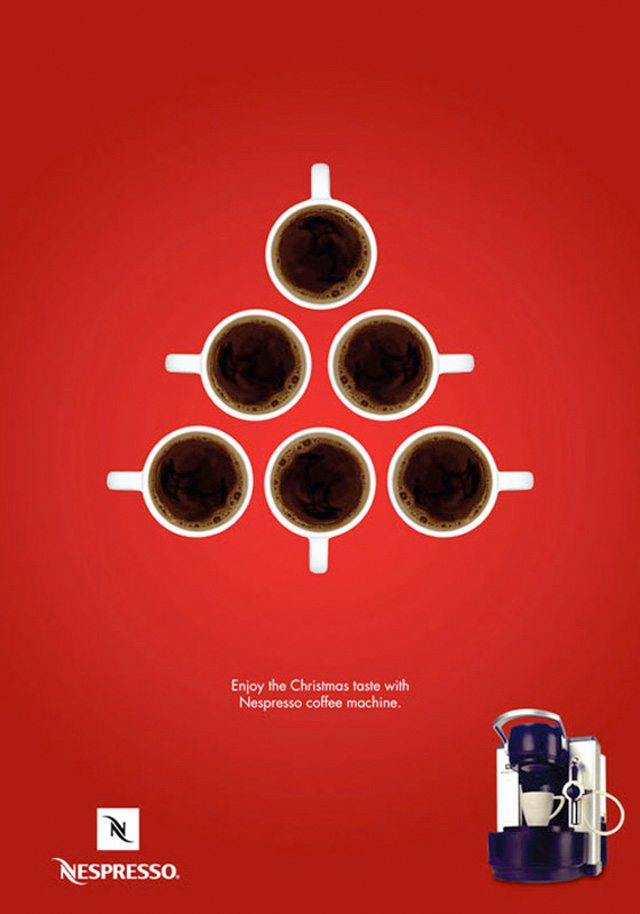 christmasadvertisements17
