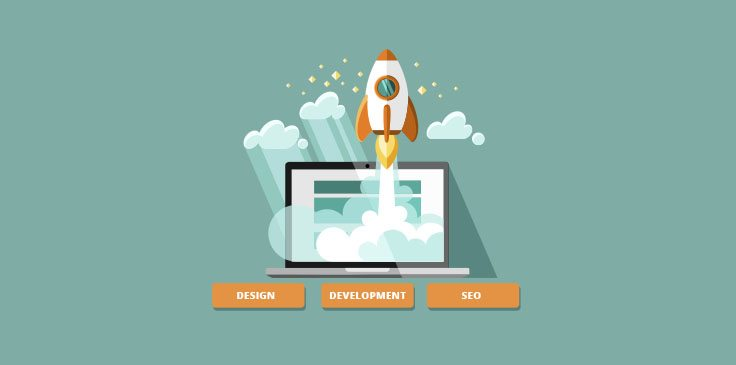 69 pro tips to get the best out of web design and development services