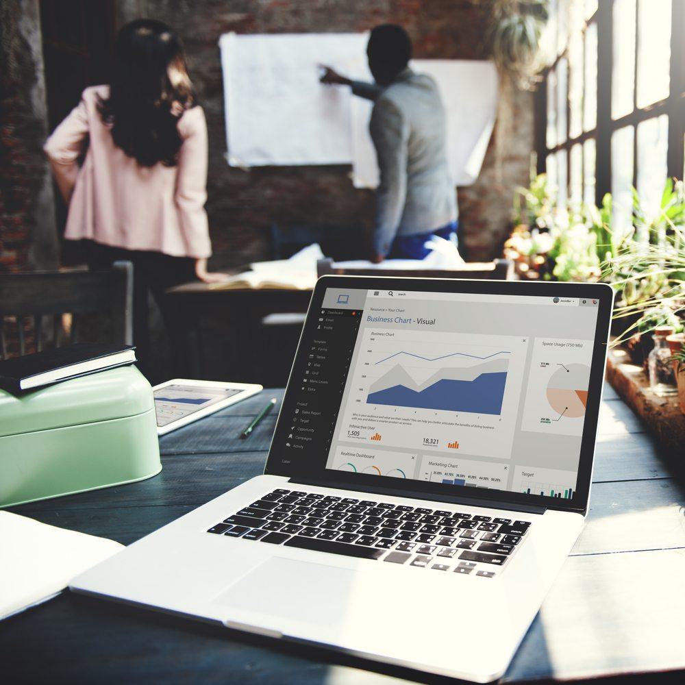 Website Content Audit Tips