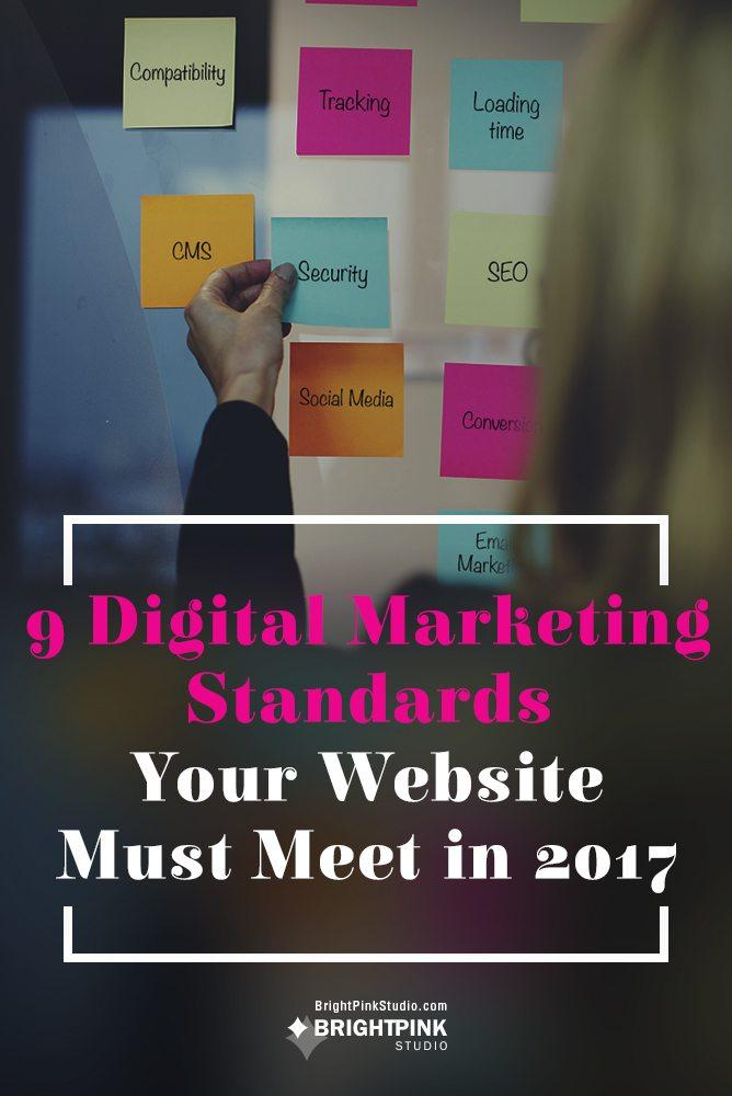 9digitalmarketingstandards-blog