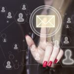 how to write better marketing emails