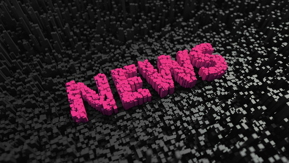 May 2017 Tech News
