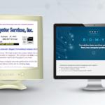 romy website