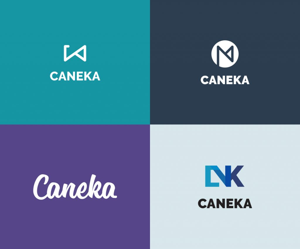 caneka-logo-proof