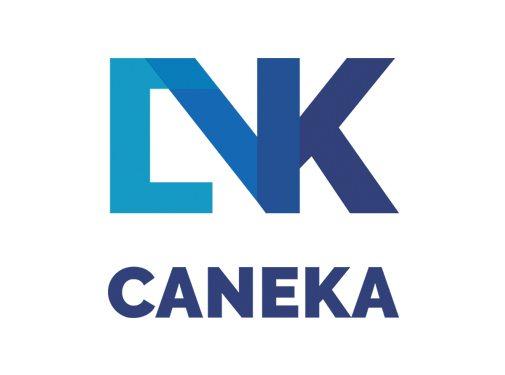 caneka-logo