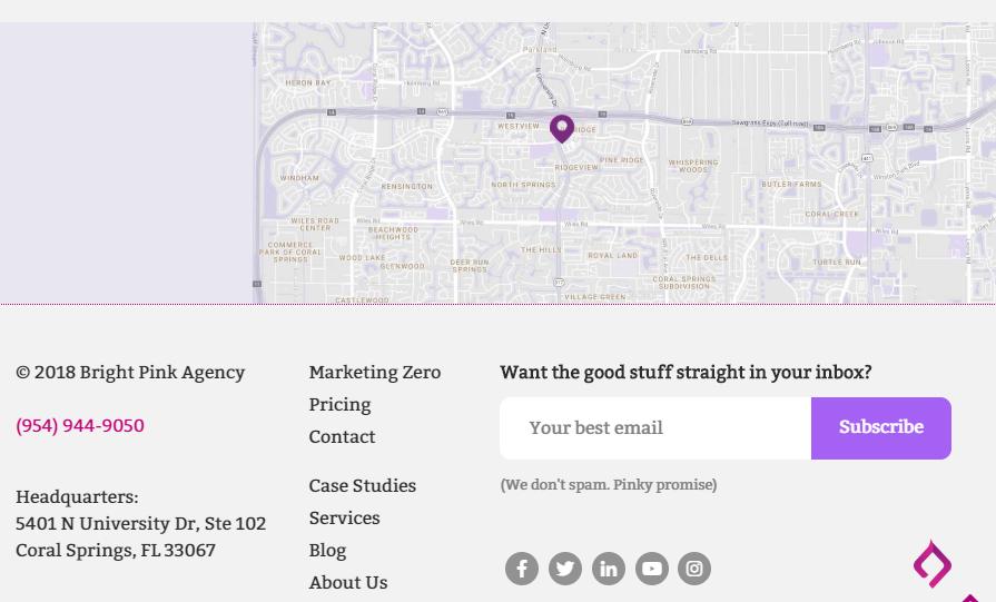 embed-google-maps-google-maps-seo