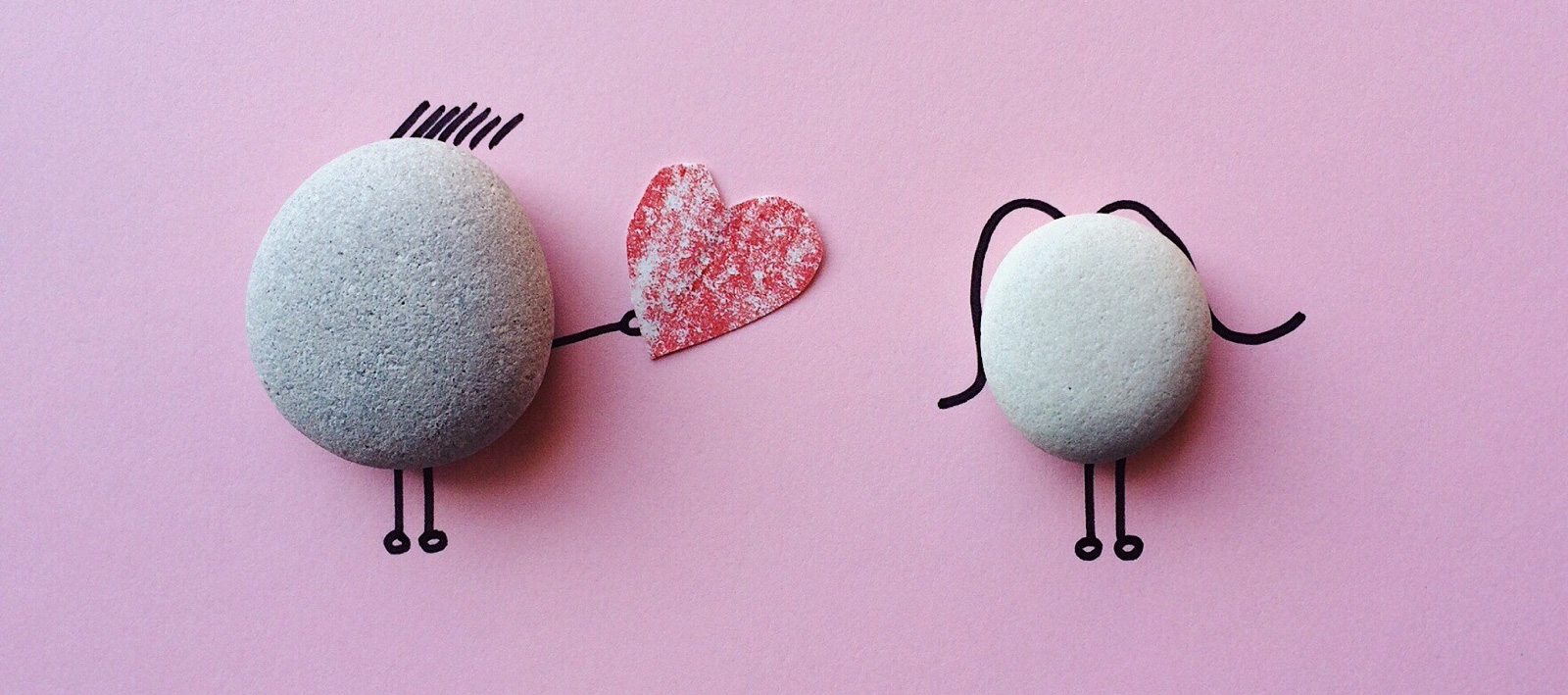 Valentine's Day Marketing Tips